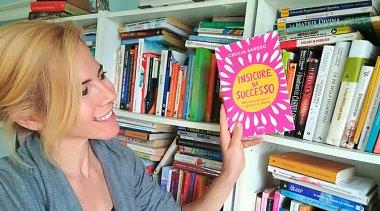 In Libreria con Barbara - 3 domande a Cecilia Sardeo