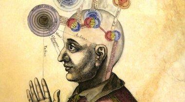 Il vero significato della meditazione