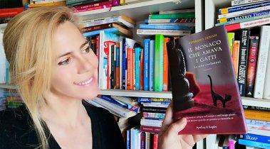 In Libreria con Barbara - 3 domande a Corrado Debiasi