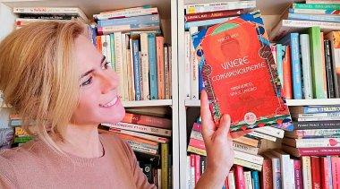 In Libreria con Barbara - 3 domande a Marco Valli