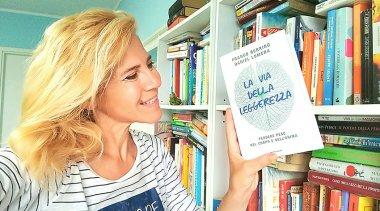 In Libreria con Barbara - 3 domande a Franco Berrino e Daniel Lumera