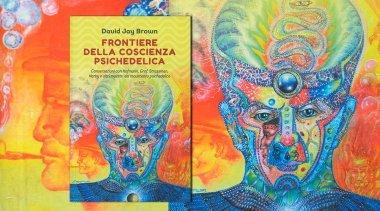 Intervista ad Albert Hofmann il Chimico Svizzero che Scopri l'LSD