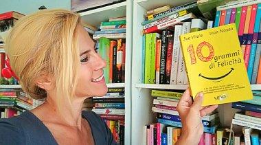 In Libreria con Barbara: 3 domande a Joe Vitale