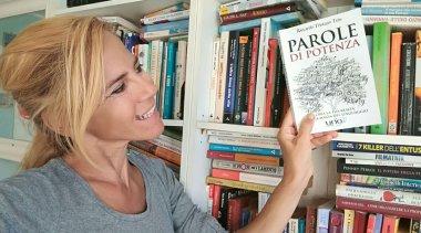 In Libreria con Barbara - 3 domande a Riccardo Tristano Tuis