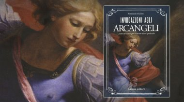 Come invocare gli Arcangeli