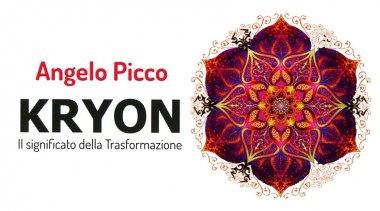 Il Significato della Trasformazione: una canalizzazione di Kryon
