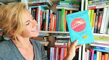 In Libreria con Barbara - 3 domande a Tea Pecunia e Marina Panatero