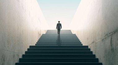Cosa deve Avere una Persona per Essere un Leader? - Spiegato in 3 Fasi