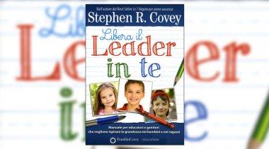 Che cos'è la leadership?
