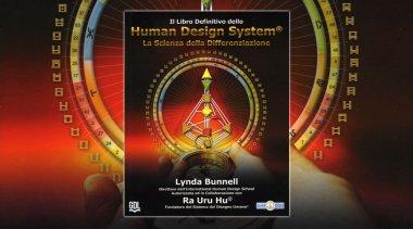 Il Sistema del Disegno Umano: vivi come te stesso reclamando la tua unicità