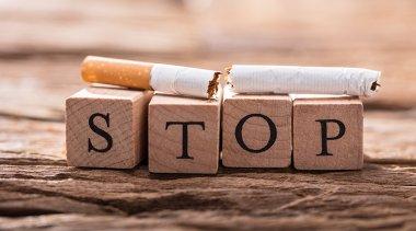 Basta un libro per smettere di fumare? Sì, se scegli uno di questi 5