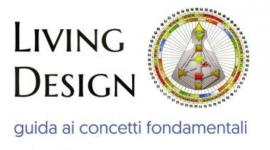 Come essere te stesso con Human Design