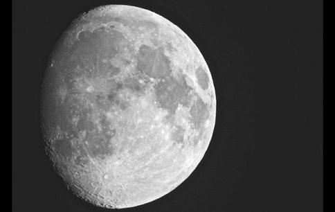 La Luna e le Fasi Lunari - I Giorni dei Rituali
