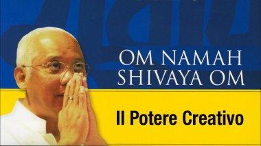 Il Mantra Tradizionale Dedicato a Shiva