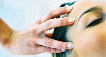 Terapia Craniosacrale - Tecniche di Cura e Benefici