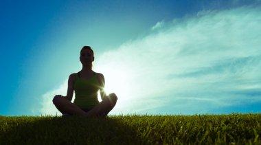 La meditazione come superpotere