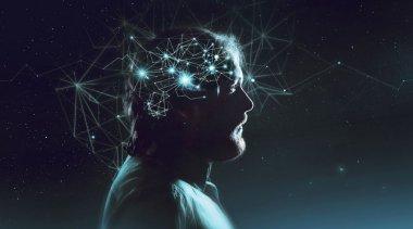 Settimo senso: I poteri della mente come nuova frontiera scientifica