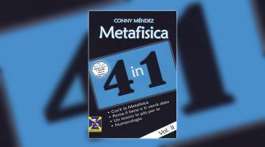 Cos'è la Metafisica? Conny Méndez spiega le leggi spirituali