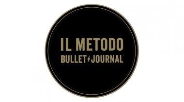 Come funziona il Metodo Bullet Journal