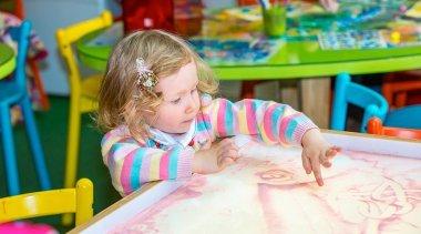 Che cos'è il Metodo Montessori? - Gli Alti e Bassi dell'Educazione