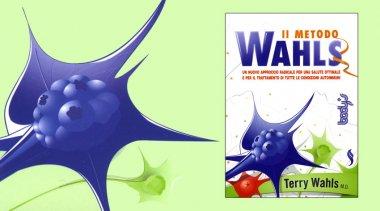 Il Metodo Wahls: un nuovo approccio per il trattamento delle malattie autoimmuni