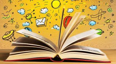 Libri per bambini: quali sono i 5 migliori titoli?