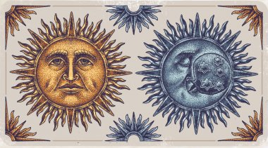 Il Mondo Visibile e Quello Occulto