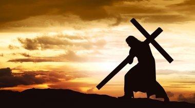 Quali Sono i Fatti Storici che Portano alla Nascita di un Messia?