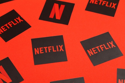 Netflix: come fare team building