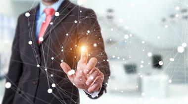 Evitare la trappola della gestione nel Network marketing