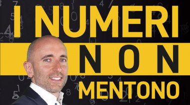 Padroneggiare i numeri per diventare imprenditori di successo