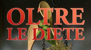 Dieta e peso forma: quali sono i 3 ostacoli al cambiamento?