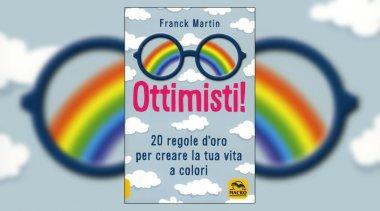 L'ottimismo: un amico che ci vuole bene