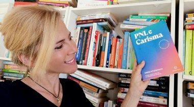 In Libreria con Barbara - 3 domande a Owen Fitzpatrick