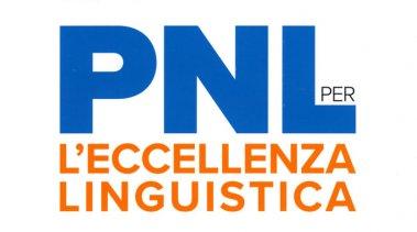Come migliorare la comunicazione con la PNL