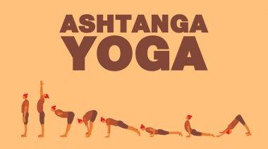 Ashtanga Yoga: una pratica fisica e spirituale
