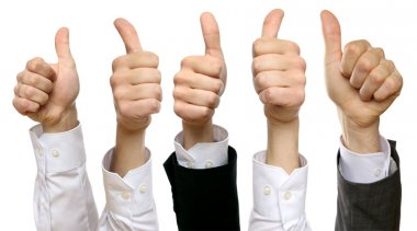 Il successo: come ottenerlo in 5 semplici passi