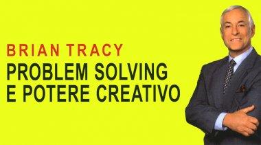 Il pensiero creativo come competenza per il tuo successo