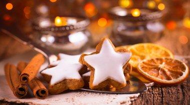 Di cosa profuma il tuo Natale? Come profumare tutta la casa in modo naturale ed economico