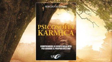 Leggi del Karma e il valore del destino