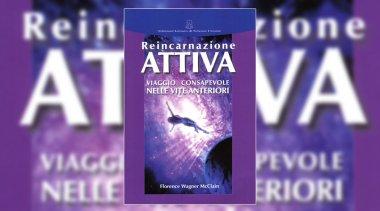 Che cosa è la reincarnazione