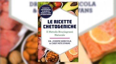 I segreti della dieta chetogenica