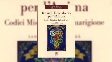 La nuova creazione e la kabbalah
