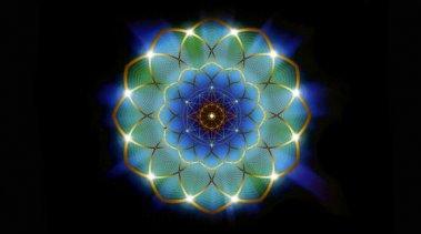 Un grande risveglio spirituale: l'Ascensione