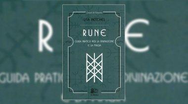 Come capire i significati delle rune