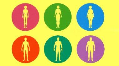 Le caratteristiche principali dei diversi biotipi