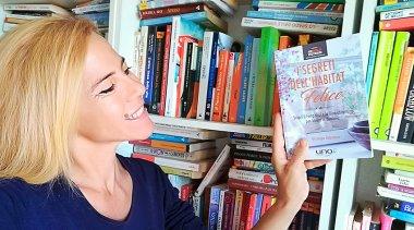 In Libreria con Barbara: 3 domande a Giuseppe Salamone