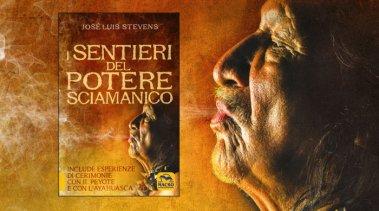 Esperienza sciamanica: cerimonia dell'ayahuasca