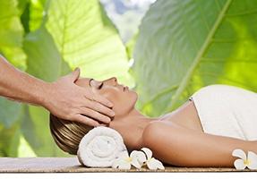 Il Massaggio Shiatsu - A Cosa Serve