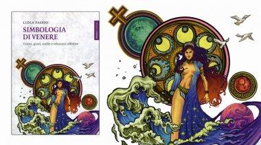 Il mito di Venere Afrodite
